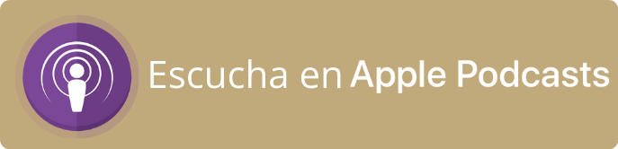 Escucha en Apple Podcast